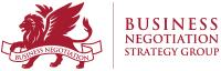 BNSG 비즈니스협상전략그룹